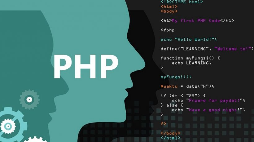 A Beginner's Guide to Learning PHP