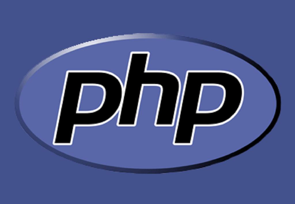 future as a programming language