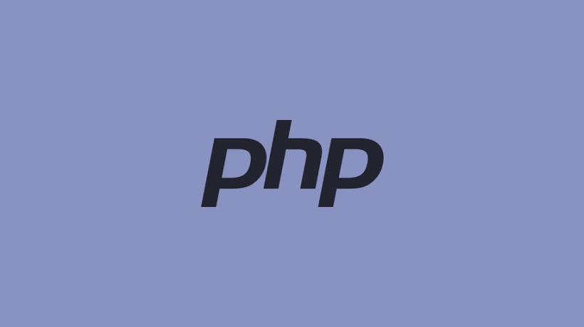 How to open php file in chrome, other browsers and operating systems?