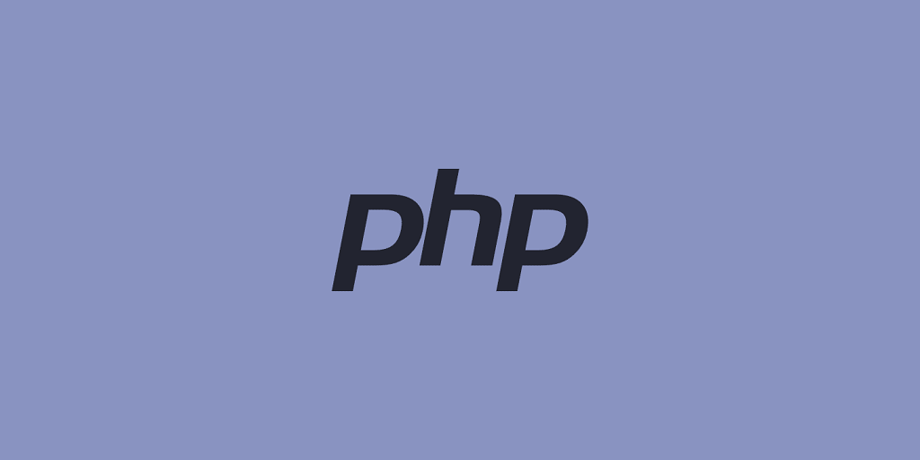 open php file in chrome