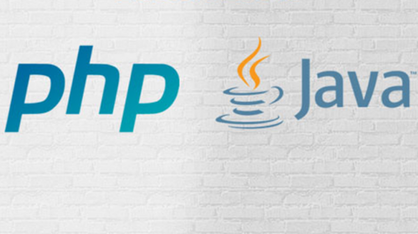 Java or PHP: Which is the Best Choice For Web Development in 2021?