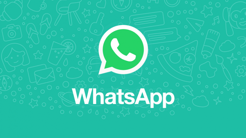How to change WhatsApp contact name with full customization