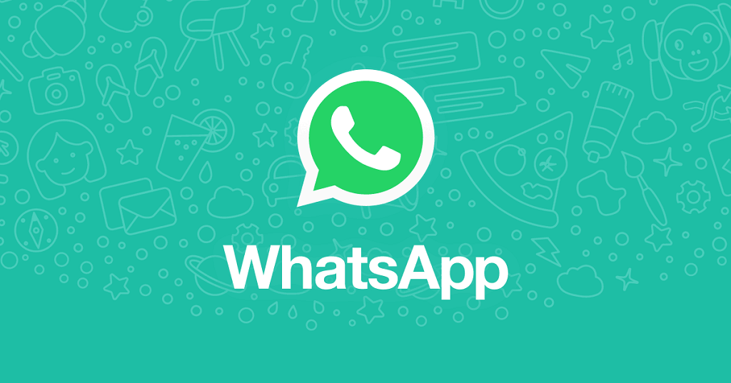 change WhatsApp contact