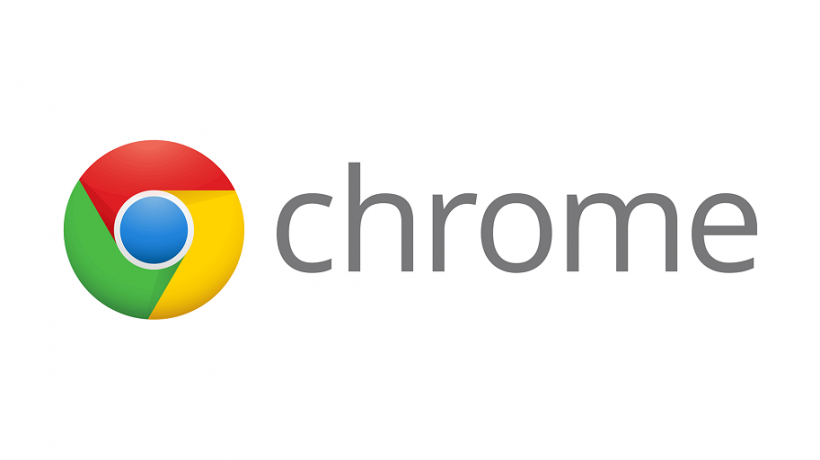 Why is Google Chrome so slow? 5 minute approach to fix if it's running slow on your pc