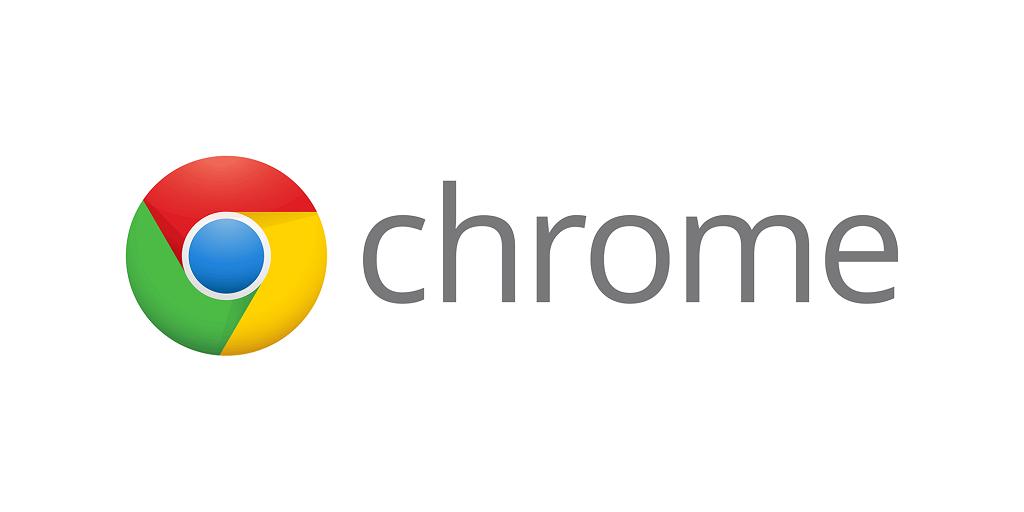 Google Chrome slow