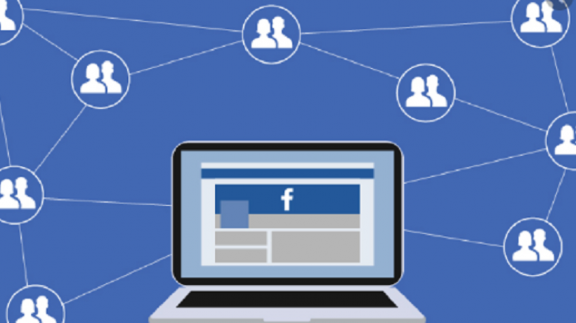 How to browse Facebook as a guest?