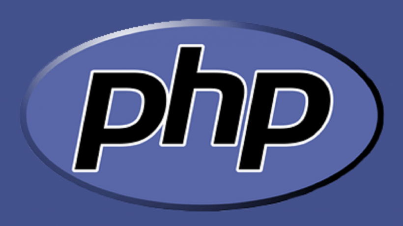 Does PHP have a future as a programming language?