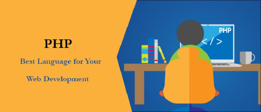 best for web development